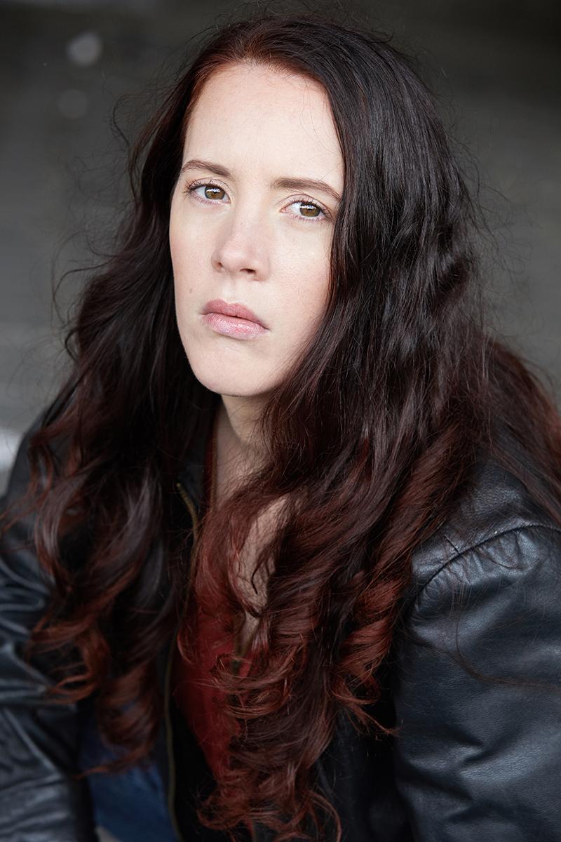 Marie Tercafs